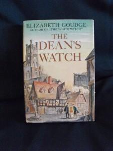 deans watch 3